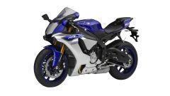 Yamaha YZF-R1 2015 - Immagine: 19