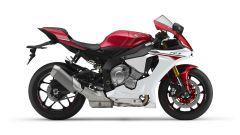 Yamaha YZF-R1 2015 - Immagine: 14