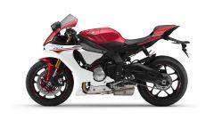 Yamaha YZF-R1 2015 - Immagine: 11