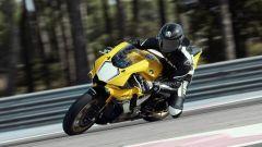 Yamaha YZF-R1 60th Anniversary Edition - Immagine: 7