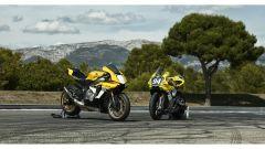 Yamaha YZF-R1 60th Anniversary Edition - Immagine: 16