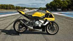 Yamaha YZF-R1 60th Anniversary Edition - Immagine: 13