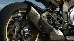 Yamaha YZF-R1 60th Anniversary Edition - Immagine: 22