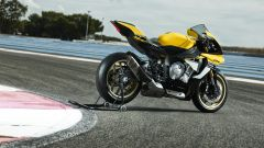 Yamaha YZF-R1 60th Anniversary Edition - Immagine: 14