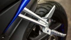 Yamaha YZF-R125 2014 - Immagine: 45