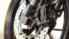 Yamaha YZF-R125 2014 - Immagine: 29