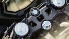 Yamaha YZF-R125 2014 - Immagine: 25
