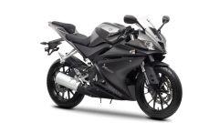 Yamaha YZF-R125 2014 - Immagine: 37