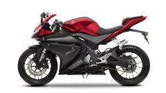 Yamaha YZF-R125 2014 - Immagine: 22