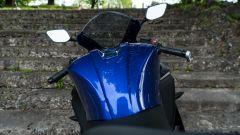 Yamaha YZF R125: la prova della piccola che studia da grande - Immagine: 47