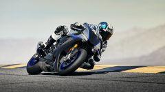 Yamaha YZF-R1M 2018 (6)