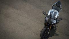 Yamaha YZF-R1M - Immagine: 50