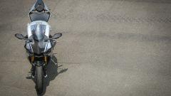 Yamaha YZF-R1M - Immagine: 49