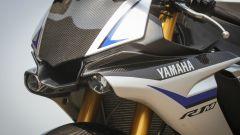 Yamaha YZF-R1M - Immagine: 47