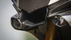 Yamaha YZF-R1M - Immagine: 46