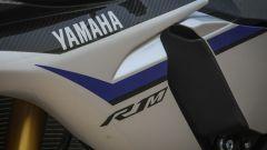 Yamaha YZF-R1M - Immagine: 45