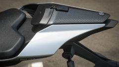 Yamaha YZF-R1M - Immagine: 57