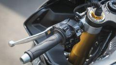 Yamaha YZF-R1M - Immagine: 68