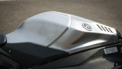 Yamaha YZF-R1M - Immagine: 70