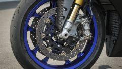 Yamaha YZF-R1M - Immagine: 71