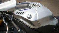 Yamaha YZF-R1M - Immagine: 72