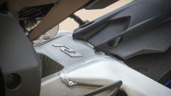 Yamaha YZF-R1M - Immagine: 65