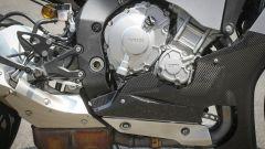 Yamaha YZF-R1M - Immagine: 64