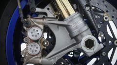 Yamaha YZF-R1M - Immagine: 61