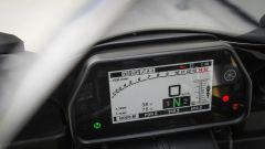 Yamaha YZF-R1M - Immagine: 60