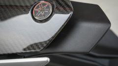 Yamaha YZF-R1M - Immagine: 59