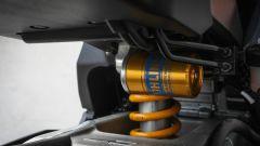 Yamaha YZF-R1M - Immagine: 58