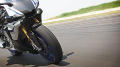 Yamaha YZF-R1M - Immagine: 20