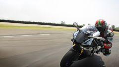 Yamaha YZF-R1M - Immagine: 22