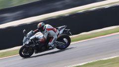 Yamaha YZF-R1M - Immagine: 9