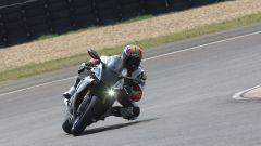 Yamaha YZF-R1M - Immagine: 10