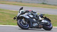 Yamaha YZF-R1M - Immagine: 13