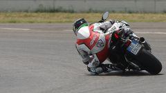 Yamaha YZF-R1M - Immagine: 6