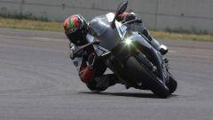 Yamaha YZF-R1M - Immagine: 5