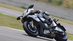 Yamaha YZF-R1M - Immagine: 26