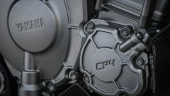 Yamaha YZF-R1M - Immagine: 39