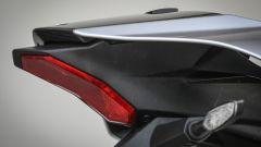 Yamaha YZF-R1M - Immagine: 41
