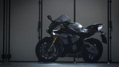 Yamaha YZF-R1M - Immagine: 28