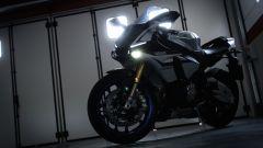 Yamaha YZF-R1M - Immagine: 29