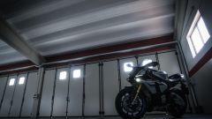 Yamaha YZF-R1M - Immagine: 30