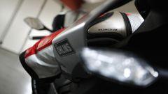 Yamaha YZF-R1M - Immagine: 35