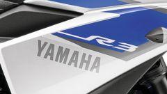 Yamaha YZF-R3 - Immagine: 23