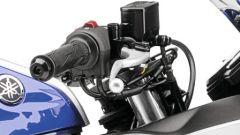 Yamaha YZF-R3 - Immagine: 25