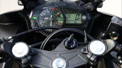 Yamaha YZF-R3 - Immagine: 3