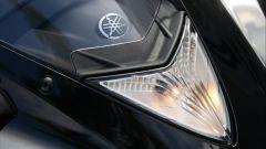 Yamaha YZF-R3 - Immagine: 22