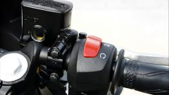 Yamaha YZF-R3 - Immagine: 21